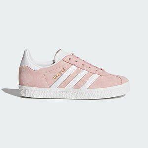 NEW! adidas Gazelle Girls Shoes